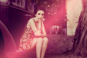 Back-to-basics-fotografiaLeonela