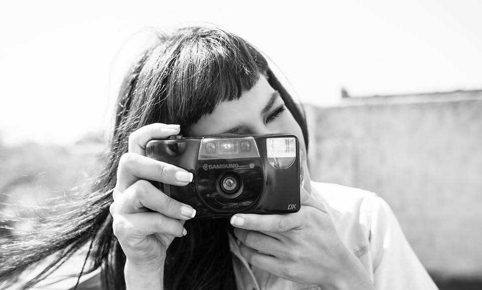 fotografa de cordoba