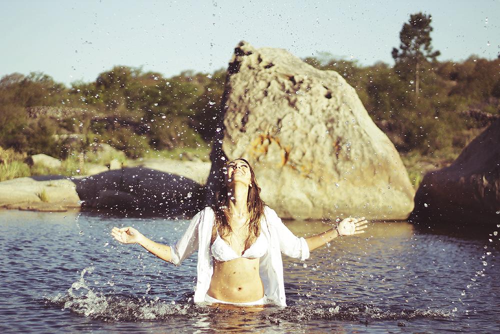 idea-bookdefoto-cordoba-fotografa-LeonelaArguello