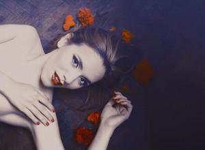 roxana-cravero-book-de-fotos