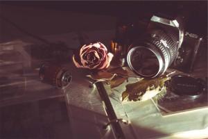 5 formas de llegar al corazón de una cámara