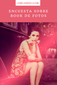 bookdefotos