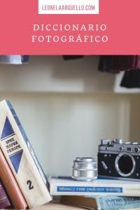 diccionario-fotografico