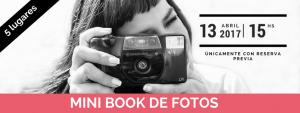Mini-Book-de-Fotos-2017-cordoba-fotografo