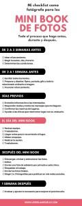 checklist-mini-book-de-fotos-LeonelaArguello