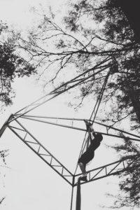 back-book-de-fotos-acrobata-cordoba