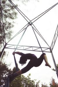 book-de-fotos-acrobata-cordoba