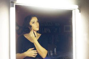 maquillaje-book-de-fotos-cordoba-Ana-Isabel-Trias