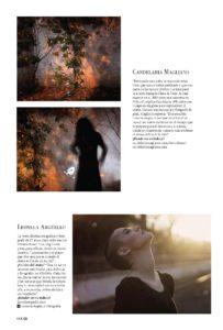 Revista-Ocio-mayo-2016-fotografa-Leonela-Arguello