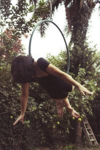 book-de-fotos-cordoba-acrobacia