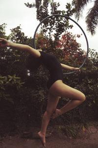 book-de-fotos-cordoba-fotografa-LeonelaArguello