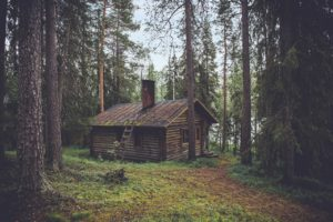book-de-fotos-invierno-fotografa-cordoba