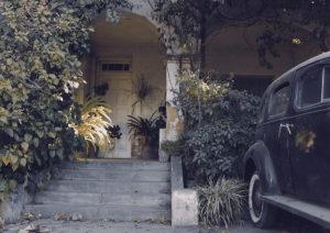 locacion-vintage-cordoba