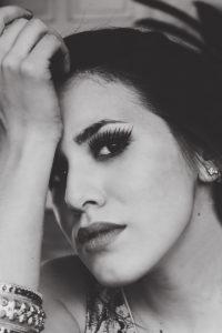 retrato-modelo-cordoba-argentina