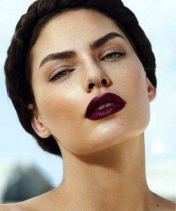 tendencia-maquillaje-labios-2016