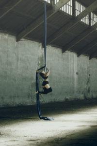 book-de-fotos-cordoba-acrobata
