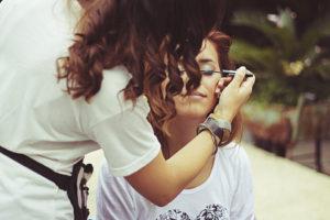 book-de-fotos-maquillaje-cordoba