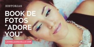 book-de-fotos-en-cordoba-adore-you