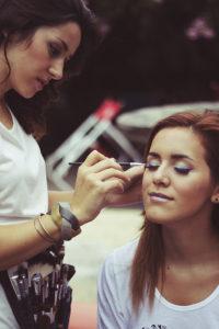 book-de-fotos-maquilladora-cordoba-argentina