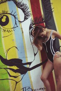 book-de-fotos-verano-ideas-cordoba