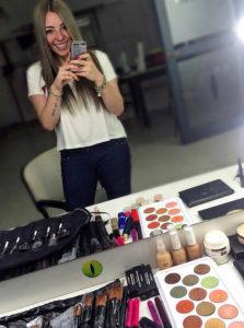 entrevista-maquilladora-constanza-carrizo-cordoba