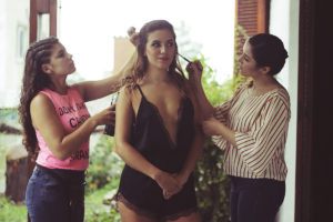 backstage-book-de-fotos-cordoba-fotografa