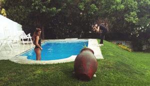 book-de-verano-fotografa-cordoba