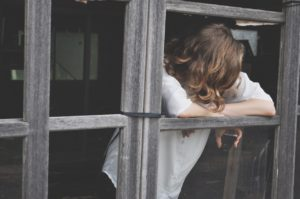 10 señales que indican renovar tus fotos como modelo