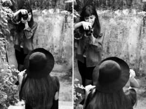 fotografa-cordoba-argentina