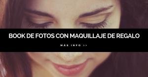 book-fotos-cordoba-argentina-fotografa
