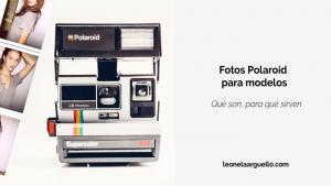 fotos-polaroid-modelos