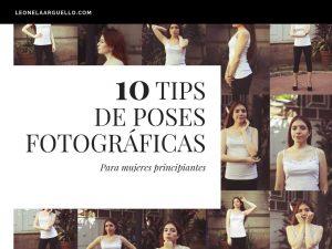 ebook-10-tips-de-poses-fotograficas