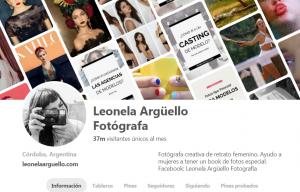 leonela-arguello-fotografia-pinterest