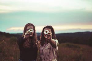 fotos-tumblr-de-amigas-para-imitar