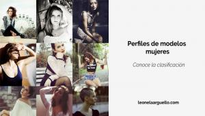 perfiles-de-modelos-mujeres