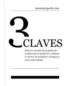 ebook-3-claves-sobre-creacion-portfolios-modelos