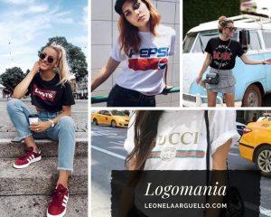 logomania-2018