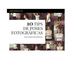 poses-fotograficas-pdf