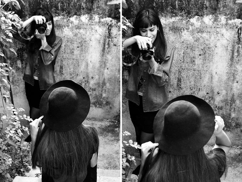 fotografa cordoba argentina