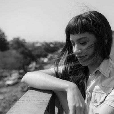 leonela arguello fotografa