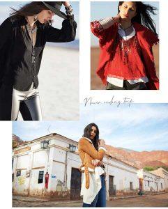 moda-invierno-2019-argentina