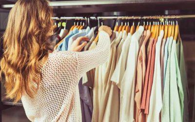 ¿Qué ropa usar para una sesión de fotos?