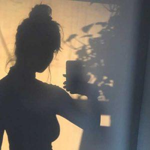 fotos-para-subir-a-instagram-tumblr