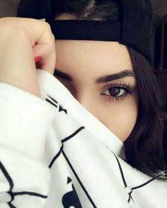 selfies-tumblr-para-imitar