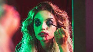 ideas-para-halloween-disfraces-2019