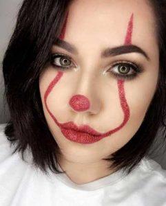 maquillaje-payaso-it-mujer