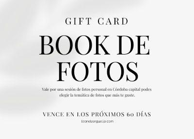 sesion de fotos cordoba argentina