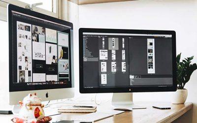 Herramientas de diseño gráfico gratis
