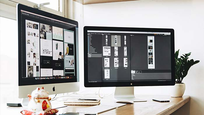 herramientas diseño grafico gratis